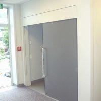 OP Türen