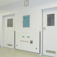 OP Wandsystem